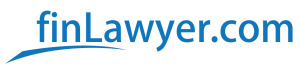 finLawyer.com