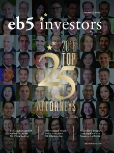 EB5+Investors+Magazine+English+Edition+Volume+6,+Issue+2 ex_Page_1
