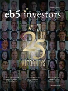 EB5+Investors+Magazine+English+Edition+Volume+6,+Issue+2 ex_Page_1