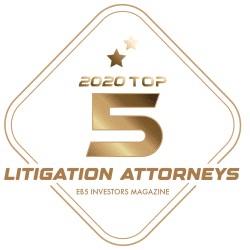 https://www.eb5investors.com/
